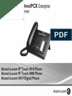 4018IP.pdf