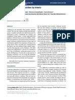 artikel psikoling usia 0.pdf