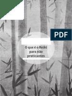 apostila_reiki.pdf