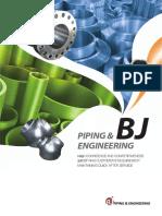 bj_catalogue.pdf