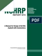 nchrp_rpt_673.pdf