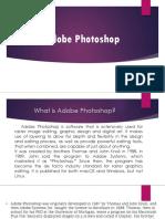 Adobe Photoshop.pptx