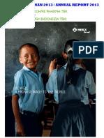 _2013_SCPI_SCPI_Annual Report_2013.pdf