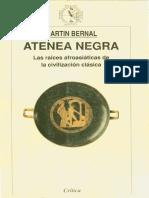 Martin Bernal. Atenea Negra (OCR).pdf