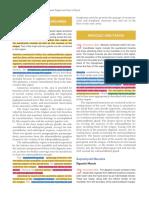 Head and Neck Anatomy_James L. Hiatt, Leslie P. Gartner  (dragged).pdf