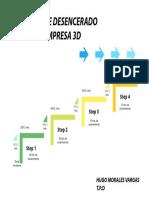 PROTOCOLO DESENCERADO.pdf