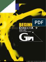 DirectX Part 1