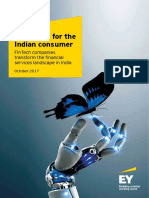 ey-the-battle-for-the-indian-consumer.pdf