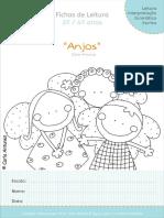 Anjos_-_Fichas_de_3._e_4._anos.pdf