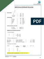 PERHITUNGAN_PONDASI.pdf