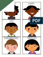 Big emotions cards.pdf