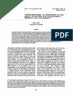 10.1.1.538.2762.pdf