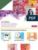 Mintel_5_Global_Food_Drink_Trends_2018.pdf