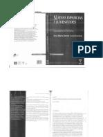 Diccionario de Biodescodificacion