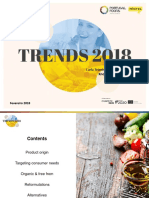 [PortugalFoods]_GLOBAL TRENDS' BENCHMARK TO PORTUGUESE REALITY.pdf