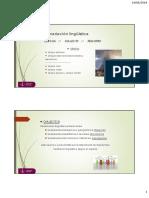 1. ESPCOL 17-18 _2_.pdf