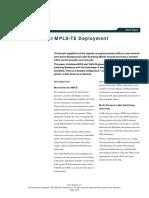 Advanced Topics in MPLS-TE Deployment.pdf
