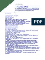 Fixture note.pdf