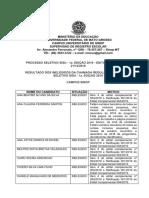 Resultado_Inelegidos_1a_Chamada_SISU_2019_Campus_Sinop.pdf