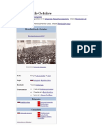 Revolución de Octubre Wikipedia 22.03.20219.docx