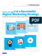 6 Steps to a Successful Digital Marketing Strategy.pdf