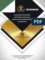 APOSTILA_COACHING_FINANCEIRO.pdf