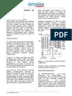 apostila_do_curso_montagem_e_manutencao_de_computadores.pdf