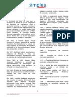 apostila_do_curso_informatica_basica.pdf