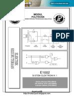 modul poli e1002.pdf