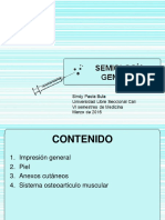 SEMIOLOGIA_GENERAL_SINDY.pdf