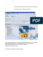 Microsoft Word-Dokument (neu).docx
