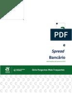 FAQ 01-Juros e Spread Bancário.pdf