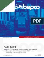 04-Valmet.pdf