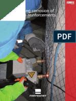r III 2_controlling Corrosion of Concrete Reinforcements En_v23