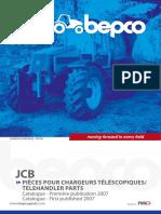 JCB.PDF