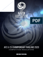 afc-u-23-championship-thailand-2020-competition-regulations.pdf