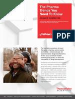Whitepaper_BRAND_PharmaTrends2018.pdf