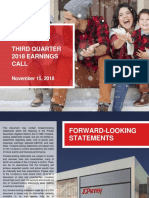 JCPenney 2018 Q3 Earnings Slides_FINAL