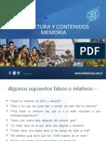 Estructura y contenidos.pdf