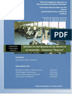 245698075-Proyecto-Trabajo-Final-gimnasio.docx