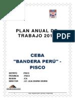 PAT - 2018 CEBA BP.docx