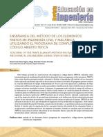 242-807-1-PB.pdf