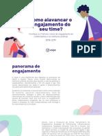 1552340846Guia_Vaipe_para_Alavancar_o_Engajamento_do_seu_time.pdf