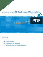 trainingmaterialumtscellselectionandreselection-150530192434-lva1-app6892.pdf