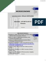 CursMicro.pdf