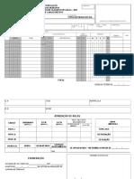 4 Modelo DRHU ACT.doc