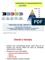 Curs OIMC_Pugna.pdf