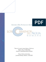 guia-caminos-del-agua-romana.pdf