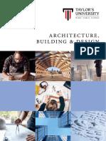 Taylors-School-of-Architecture-Prospectus.pdf