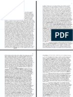 63-73.pdf